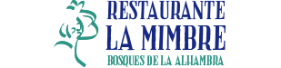 La Mimbre Restaurant